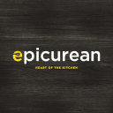 Epicurean